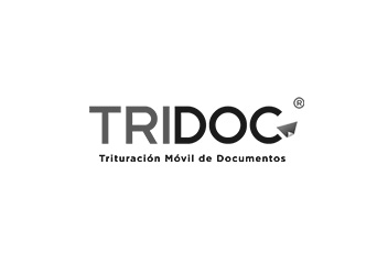 Trituración de documentos en sitio